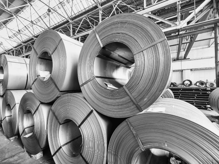 Market anticipates further EU coil anti-dumping investigations