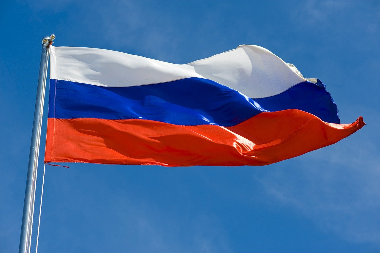Russia's green steelmaking ambition requires time: Severstal's Pavlov