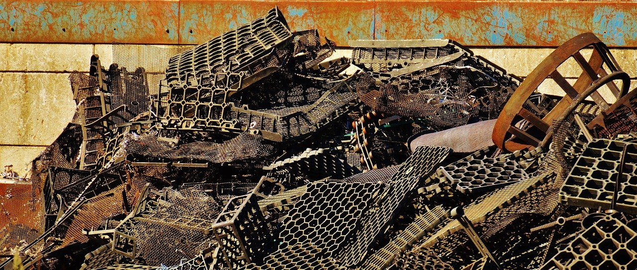 Brazil's October scrap exports normalise after record