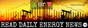 Energy News 288x91