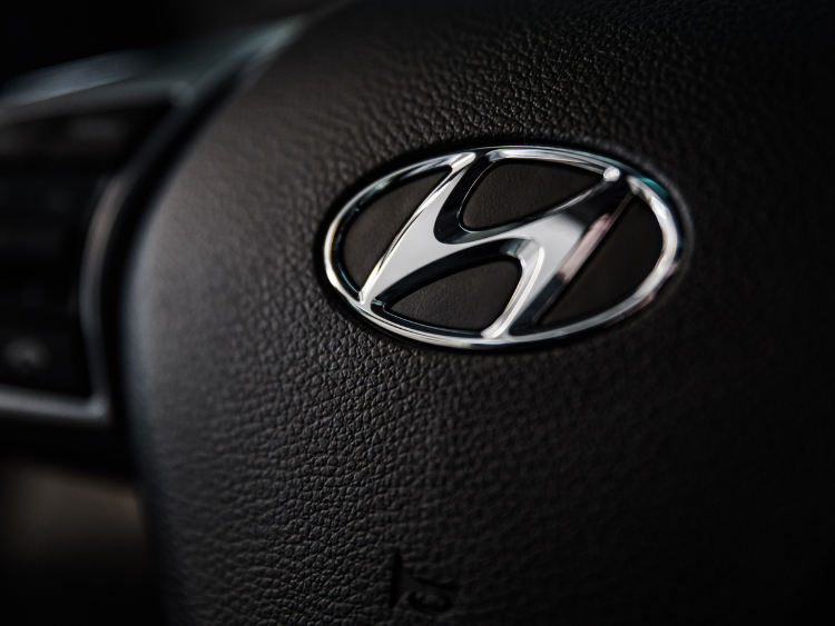 Hyundai eyes semiconductor production, American EV output