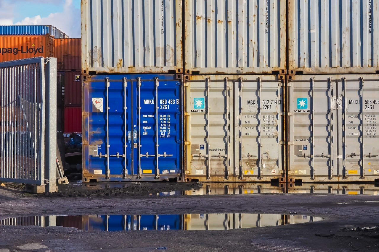 BMZ increases exports, focuses on European market