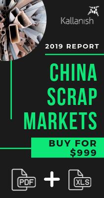 Scrap Market 2019 HP 400x210