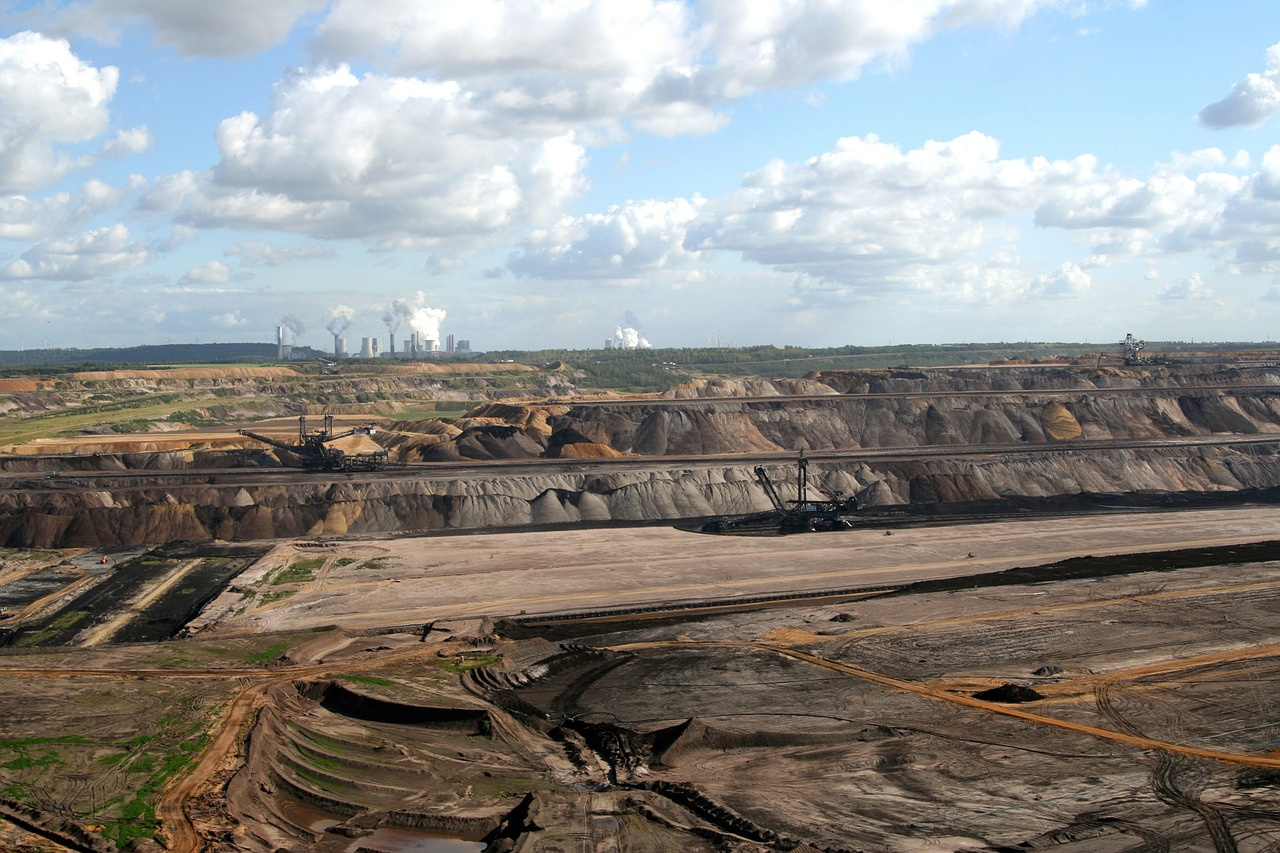 Reduced Brazil ore shipments pressure freight rates: Moody's