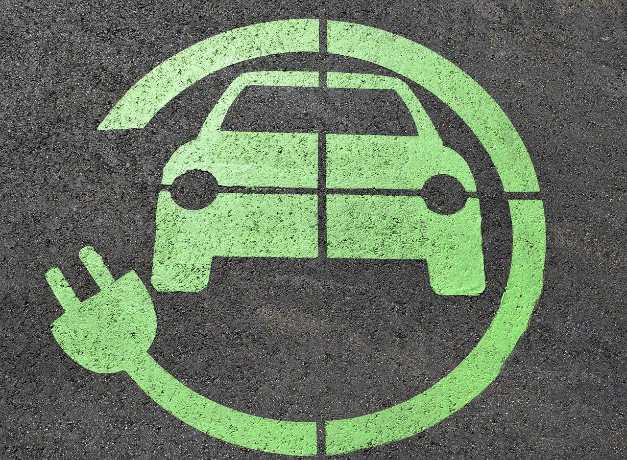 US Steel explores hydrogen, electric vehicle opportunities