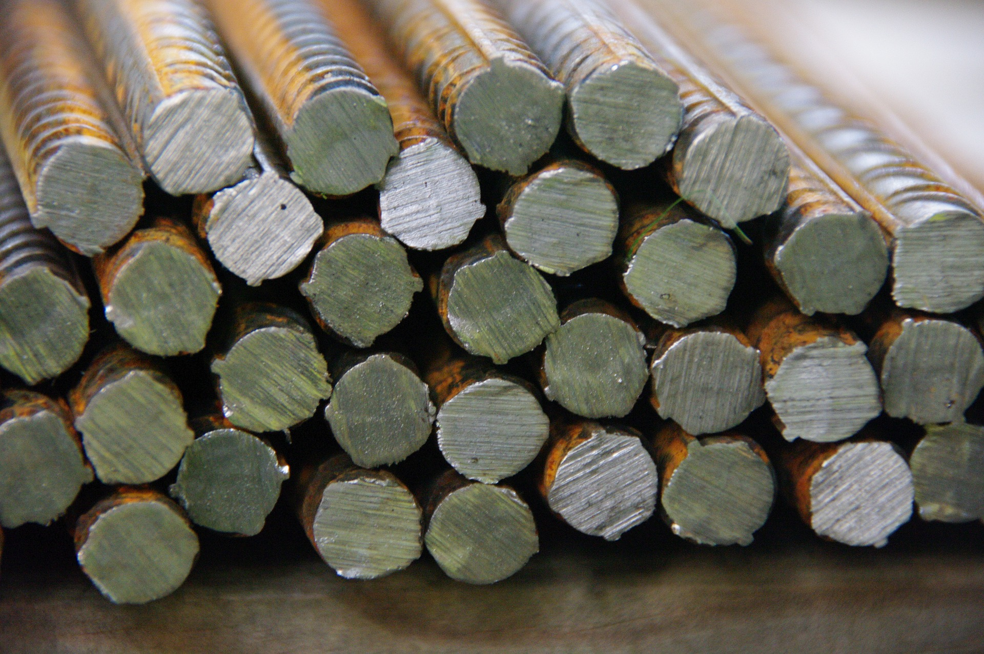US rebar price continues to soften