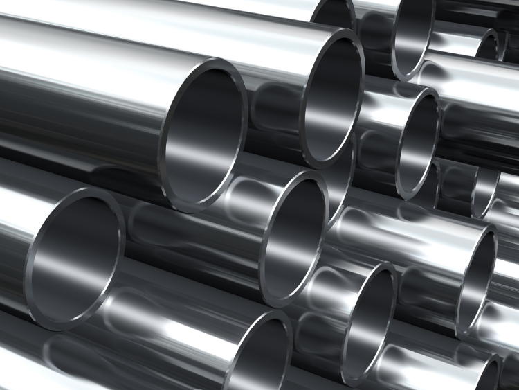 ArcelorMittal's Saudi JV completes seamless pipemaking rival acquisition