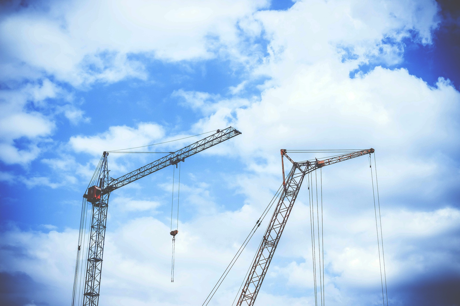 US construction backlog indicator rises in August