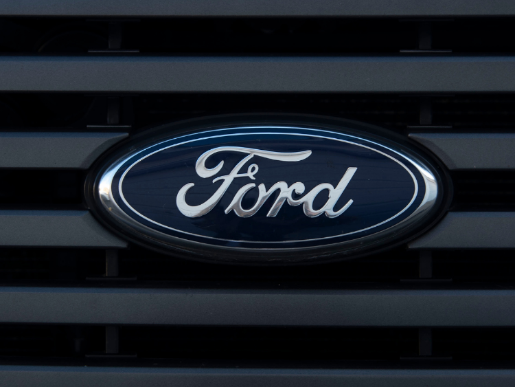 Ford makes $11.4 billion investment in US BEVs