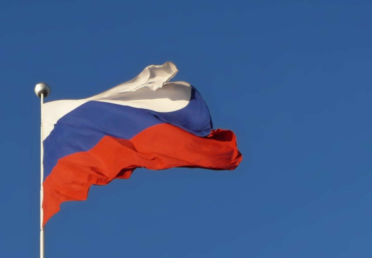 Russia wants another $806m from Nornickel for Arctic fuel spill
