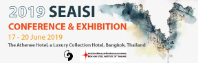 2019 SEAISI Conference & Exhibition