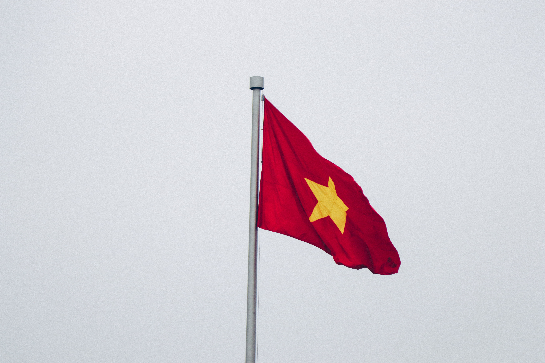 Vietnam HRC buyers return on improved market confidence