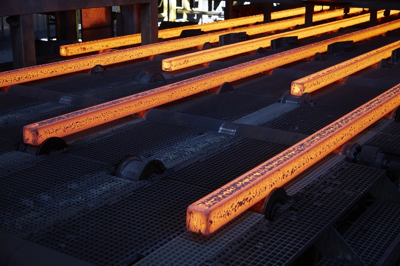 LatAm steel consumption increases in January