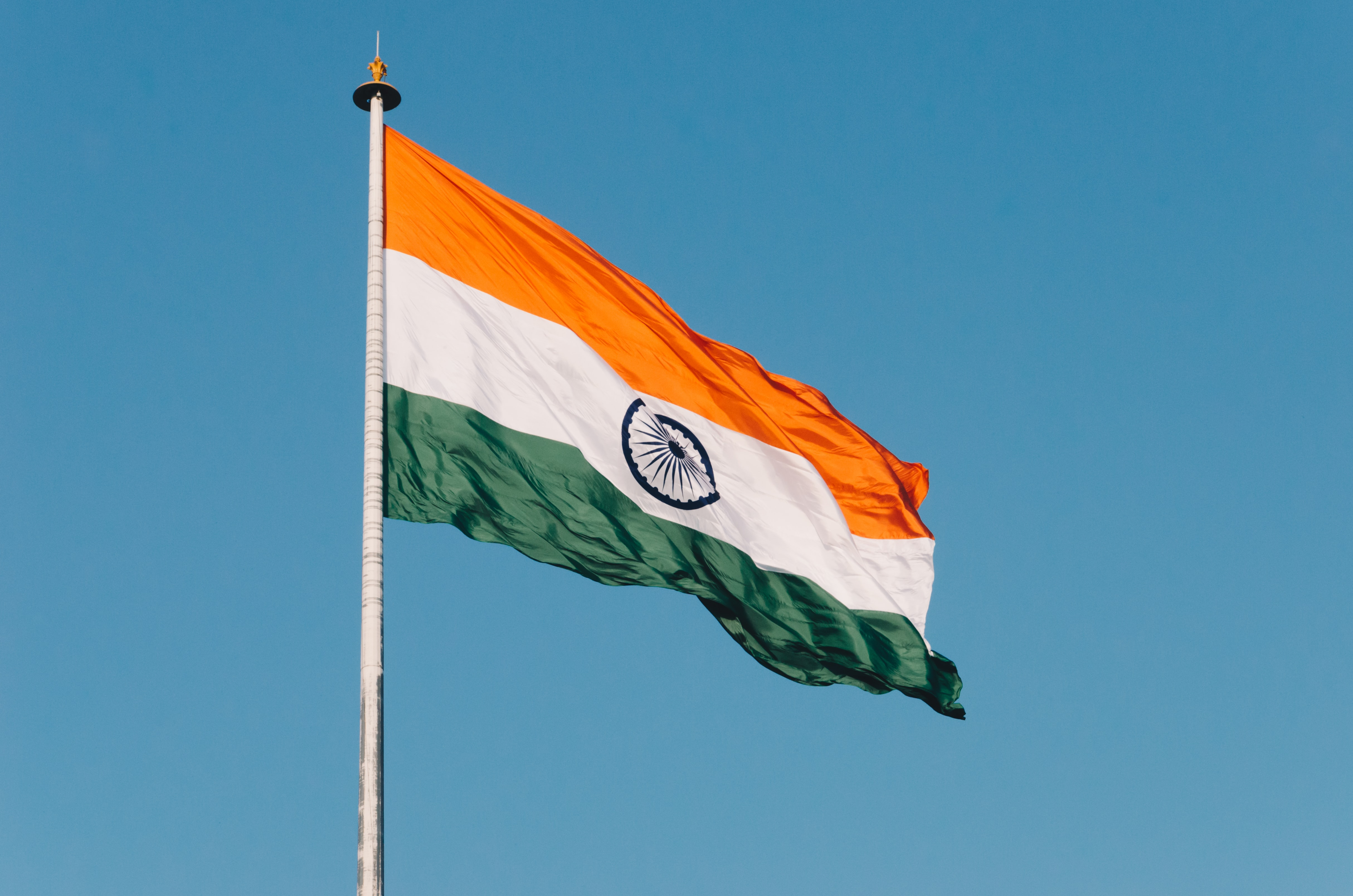 Indian HRC export offers fall on low demand
