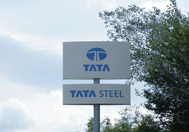 Tata Sons seeks chairman after Mistry removal
