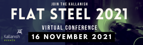 Flat Steel 2021 Virtual Conference