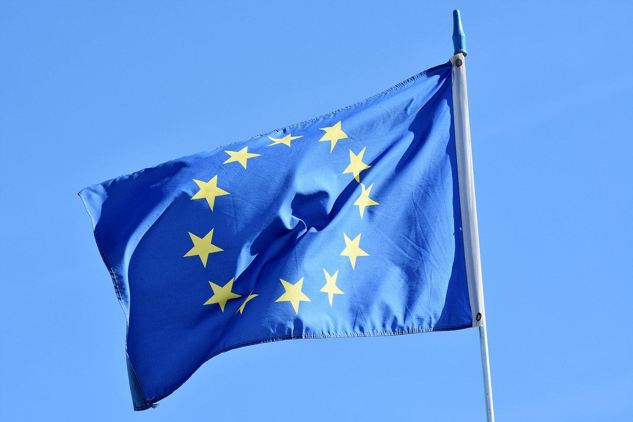EU votes in favour of steel safeguard extension