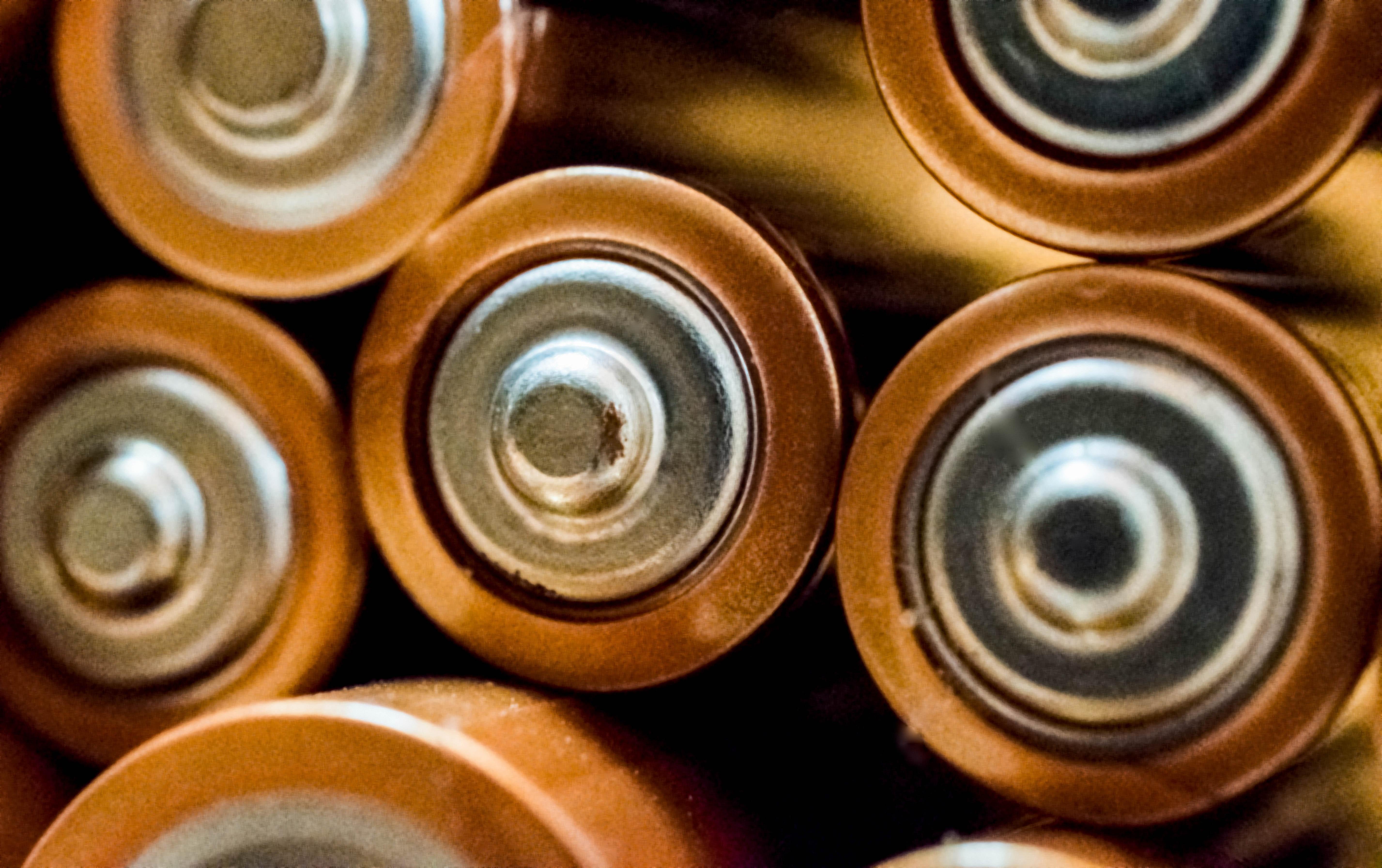 Nio, Sinopec start battery swap, smart EV partnership