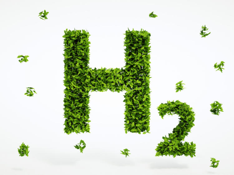 French H2 association tells EU to focus on hydrogen for 2050 target