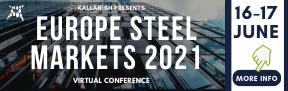 ESM21 Virtual conference