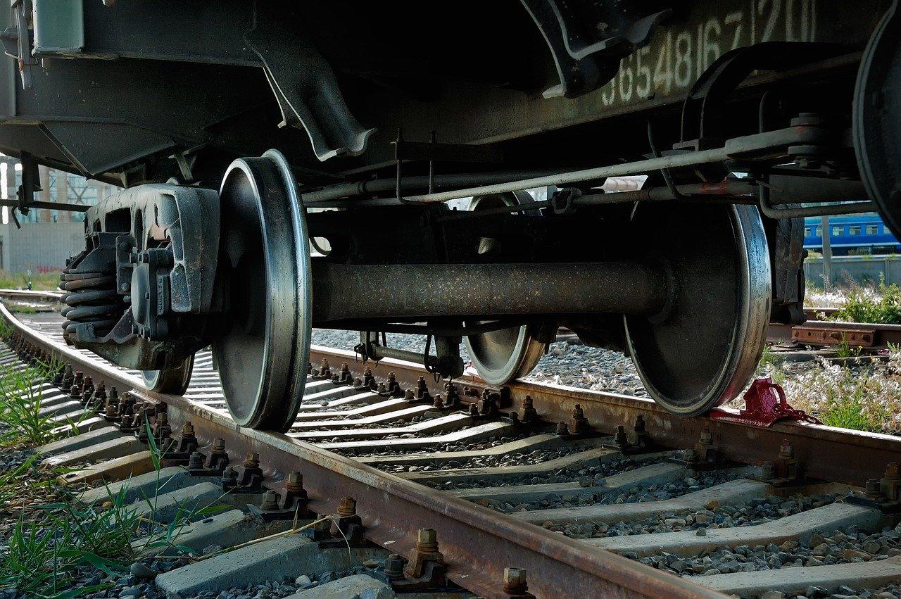 Kardemir to produce monoblock railway wheels