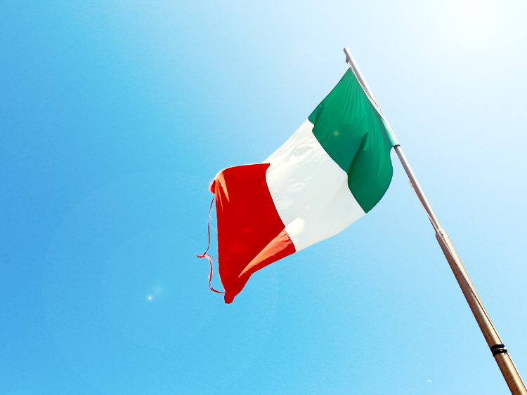 Italian steel sector plunges into green pass chaos